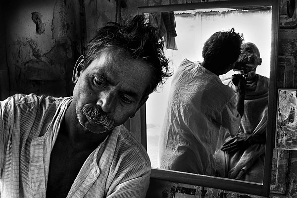 Arup Ghosh, Sony World Amateur Photographer of the Year 2008