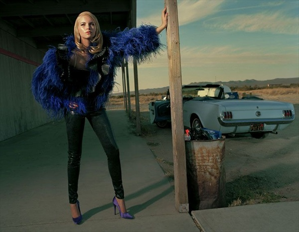 jacques olivar photographer