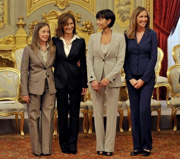 4women_ministers_italy2.jpg