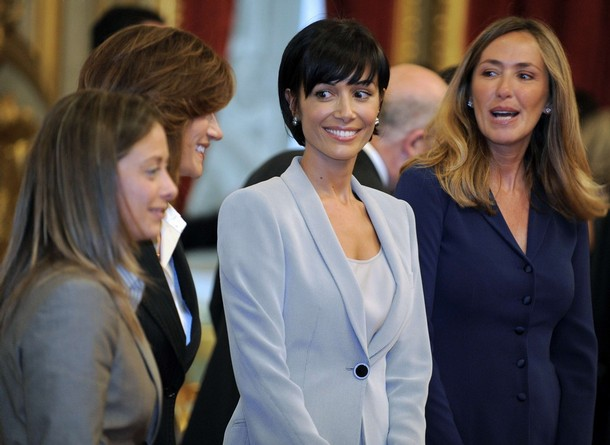 4women_ministers_italy3.jpg