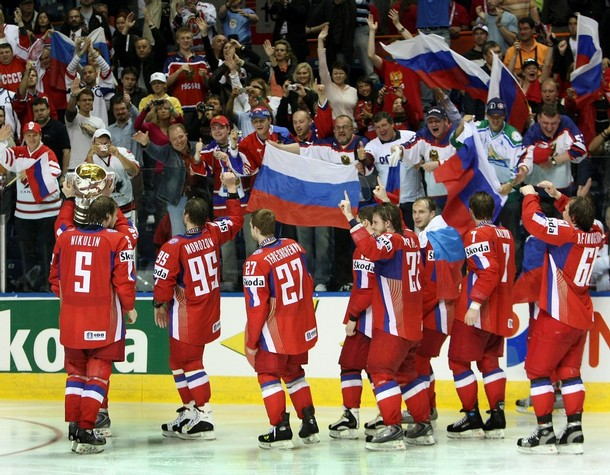 russia_champion_hockey01.jpg