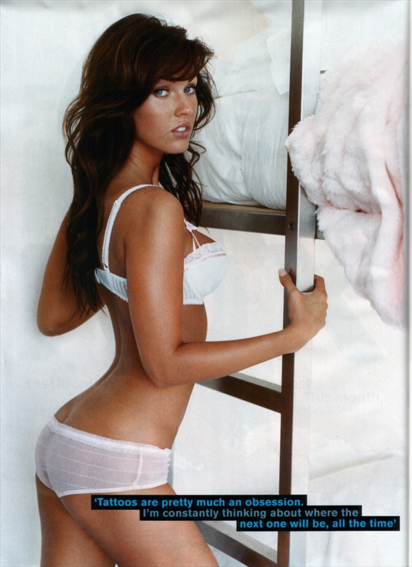 meganfox_fhm_uk2008_july02.jpg