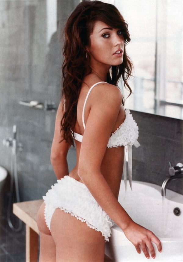meganfox_fhm_uk2008_july06.jpg