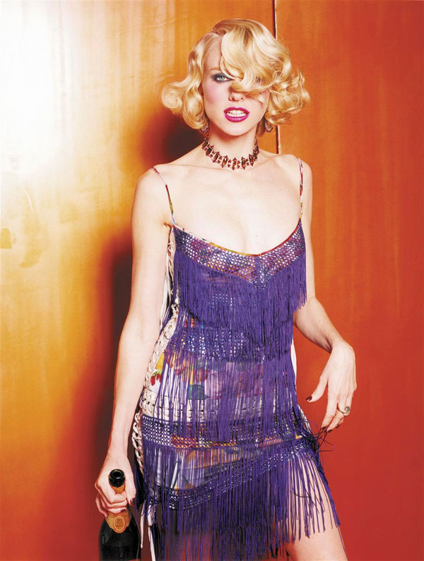 naomi_watts_by_ellenvonunwerth14.jpg