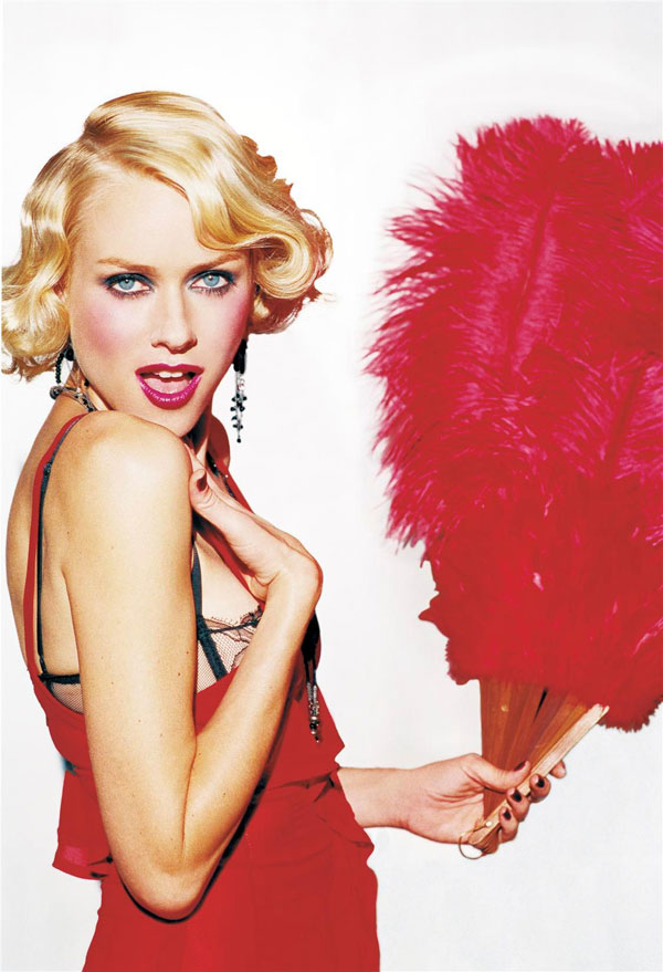 naomi_watts_by_ellenvonunwerth15.jpg