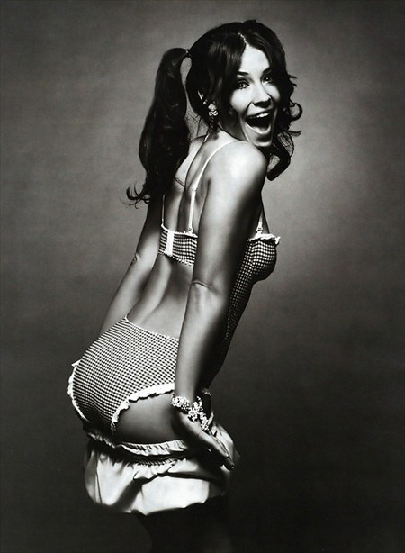 lost_evangeline_lilly_esquire01.jpg