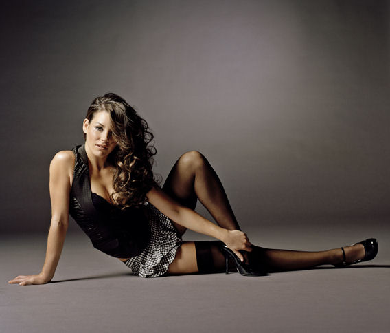 lost_evangeline_lilly_esquire02.jpg
