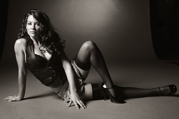 lost_evangeline_lilly_esquire03.jpg