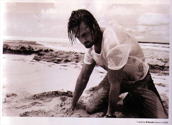 lost_josh_holloway_details01.jpg