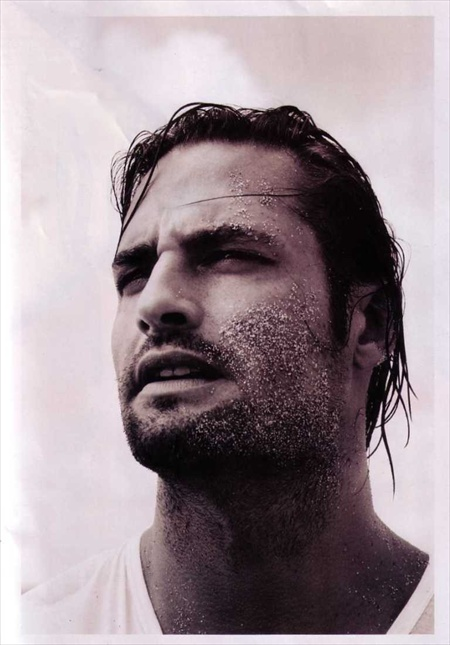 lost_josh_holloway_details02.jpg