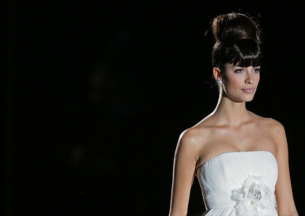 bridalweek_barcelona_pepebotella02.jpg