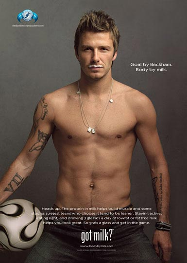 gotmilk_david_beckham.jpg