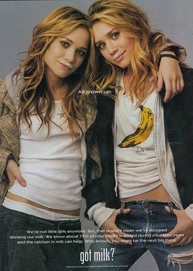 gotmilk_marykate_ashley_olsen.jpg
