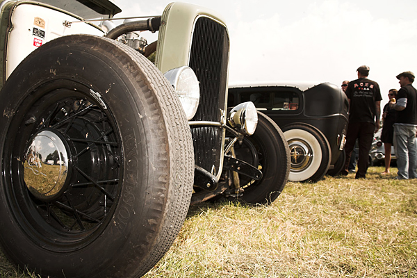 hotrod_kustomkar_meeting_bottrop04.jpg