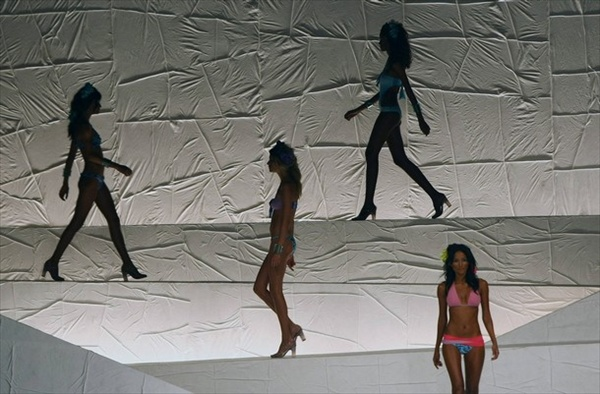 rio_fashion_week_salinas06.jpg