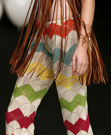 totem fashion show rio fashion week