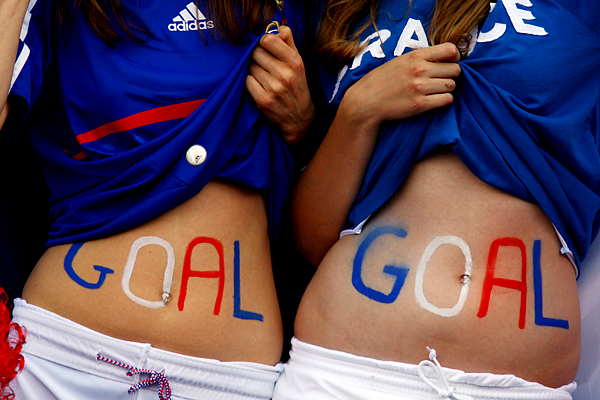 euro2008_french_fans01.jpg