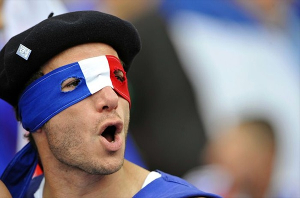 euro2008_french_fans04.jpg