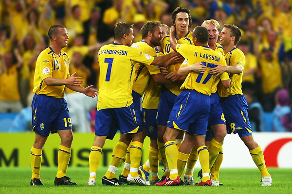 sweden_greece_match_celebration.jpg