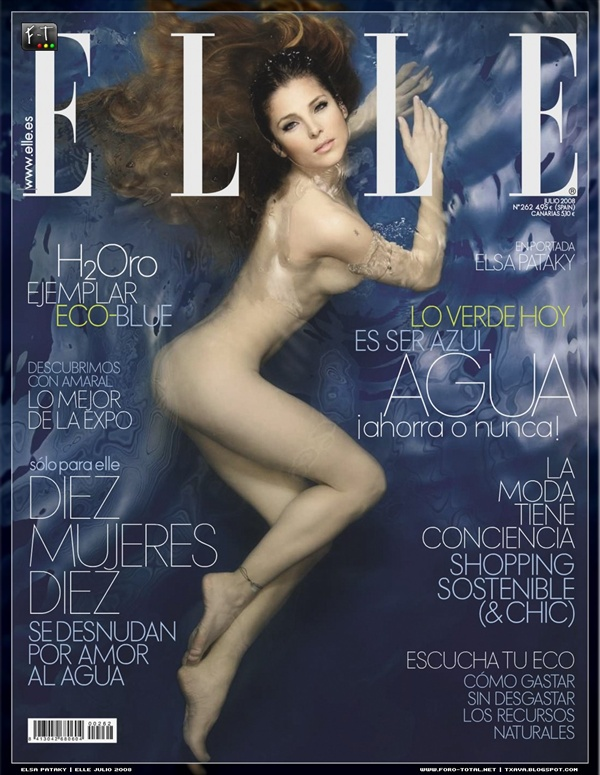elle_spain_elsa_pataky_cover.jpg