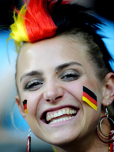 germany_fans01.jpg