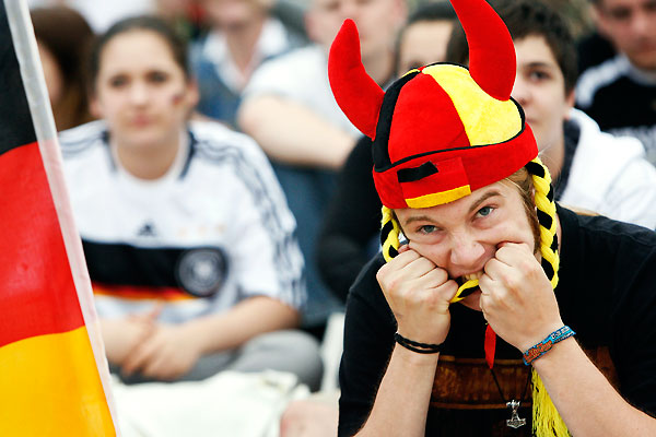 germany_fans06.jpg