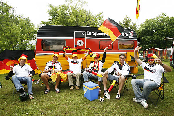 germany_fans09.jpg