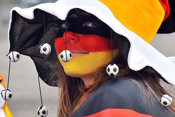 germany_fans13.jpg