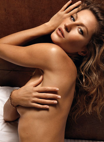 gisele_bundchen_gq_2008july04.jpg