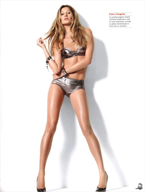 gq_sep2007_gisele01.jpg