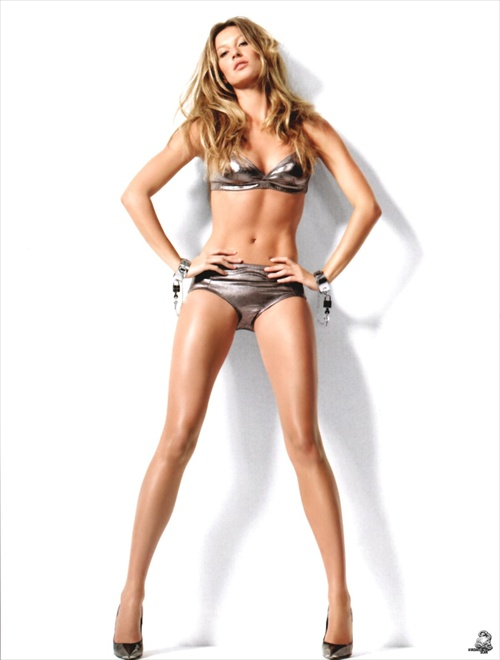gq_sep2007_gisele02.jpg