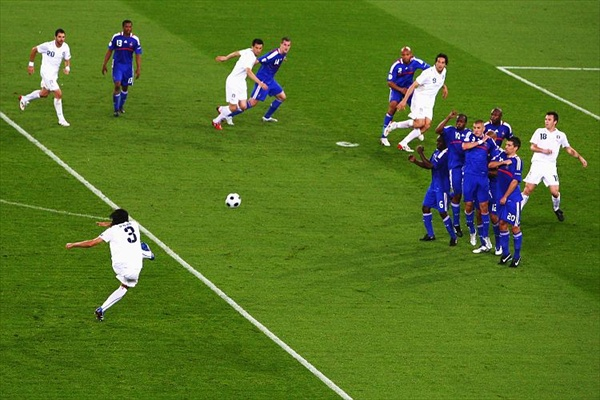 euro2008_fabio_grosso_against_france.jpg