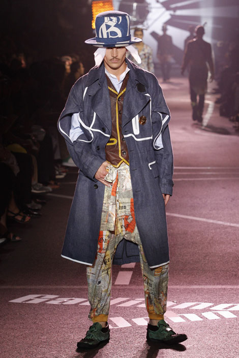 john_galliano_menswear_paris_fashion_week06.jpg
