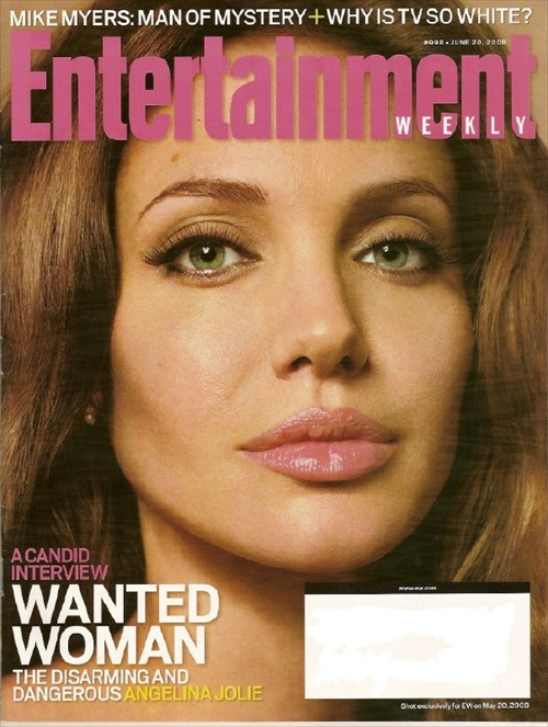 angelina_jolie_entertainment_weekly02.jpg