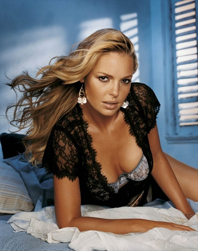Katherine Heigl Best Boobs of Hollywood listed number 6