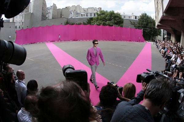 franck_bocleta_paris_mens_fashion_week07.jpg