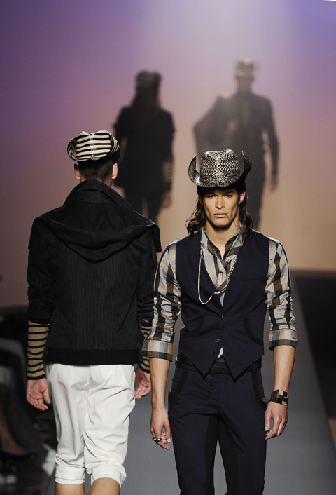 jeanpaul_gaultier_paris_mens_fashion_week02.jpg