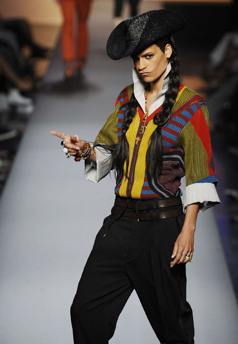 jeanpaul_gaultier_paris_mens_fashion_week05.jpg