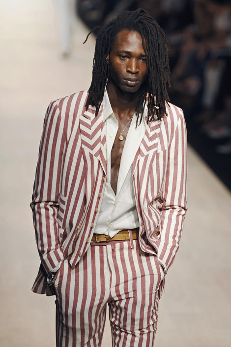 paul_smith_paris_men_fashion_week02.jpg
