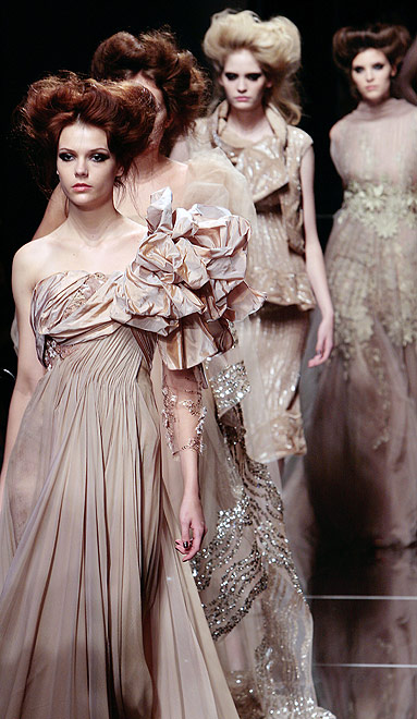 elie_saab_paris_fashion_week01.jpg