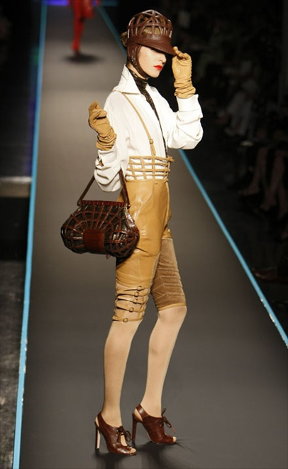 jean_paul_gaultier_paris_fashion_week06.jpg