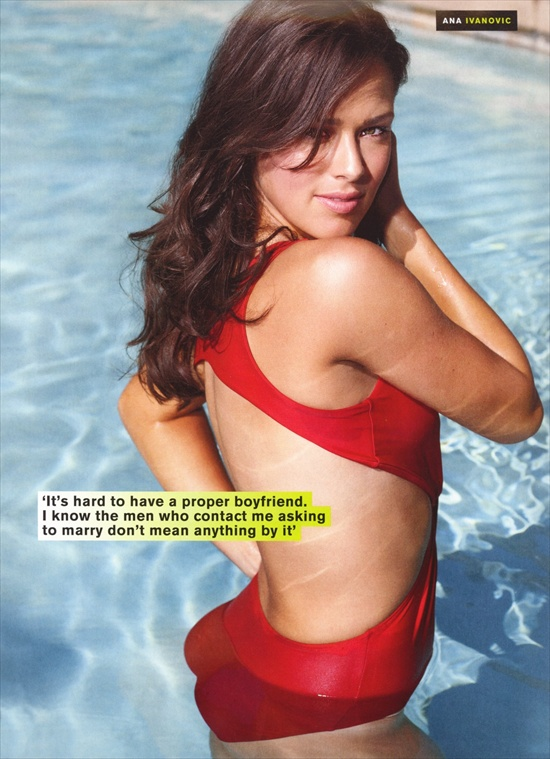 ana_ivanovic_fhm_2008august06.jpg