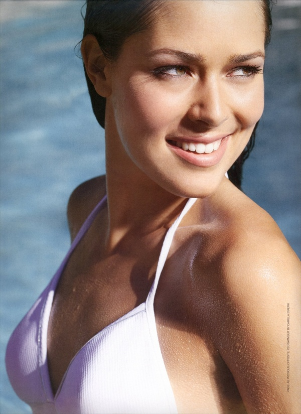 ana_ivanovic_fhm_2008august07.jpg