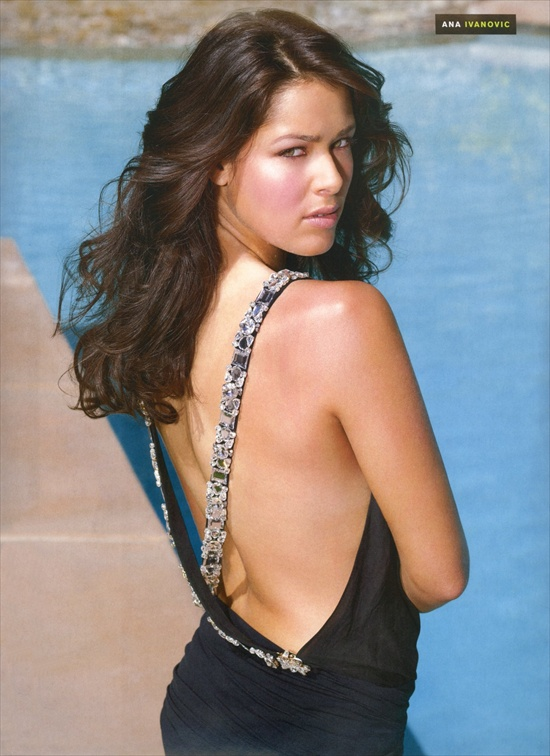 ana_ivanovic_fhm_2008august09.jpg