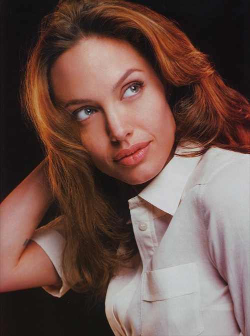 photo_angelina_jolie_unkown2.jpg