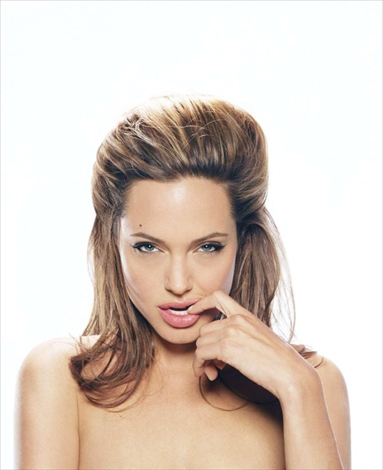 various_angelina_jolie_by_james_white.jpg