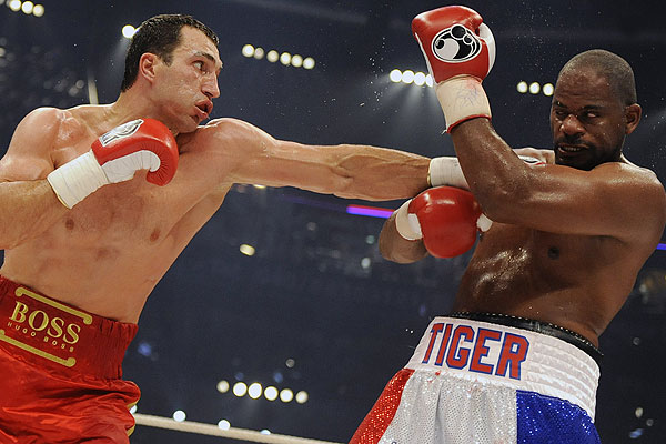 vladimir_klitschko_world_champion02.jpg