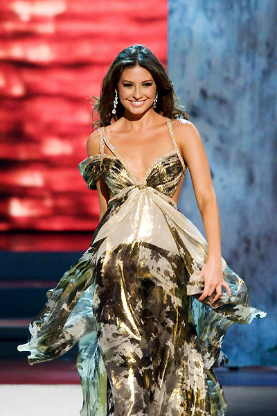 miss_universe2008_tailana_vargas_colombia2.jpg