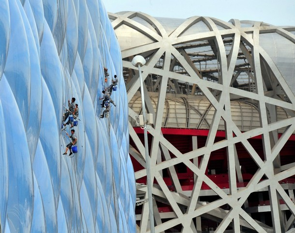 beijing_national_stadium03.jpg
