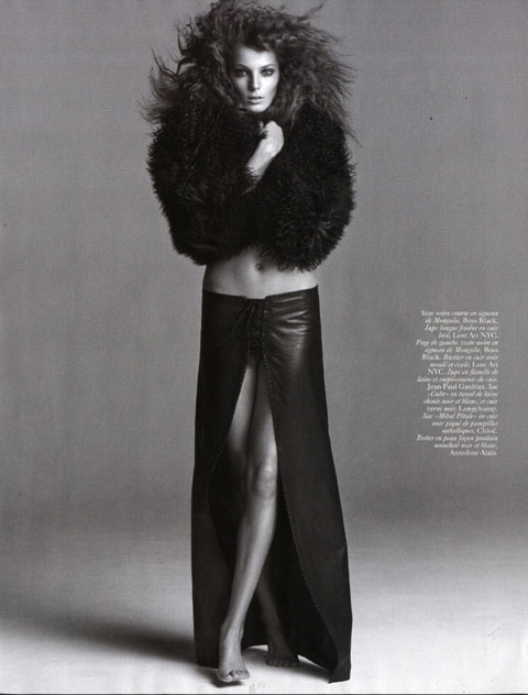 daria_werbowy_vogue_paris_august2008_reality_show09.jpg